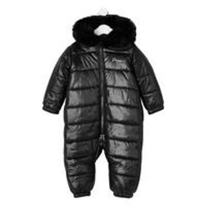 Save £12 on River Island Padded Snowsuit
