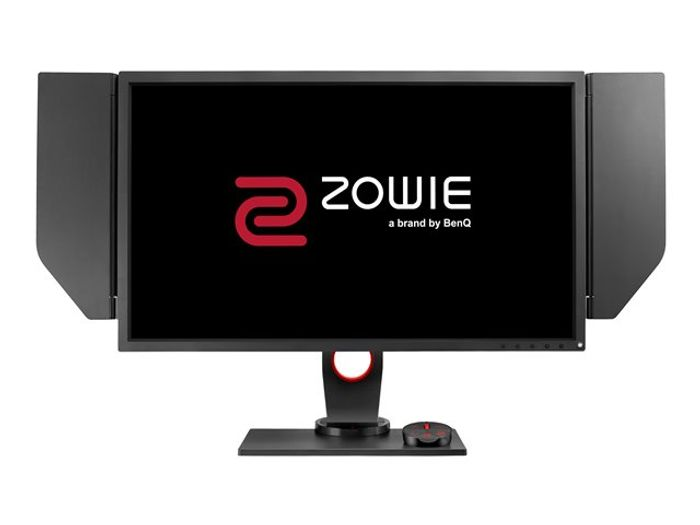 BenQ ZOWIE XL2740 - eSports - XL Series - LED