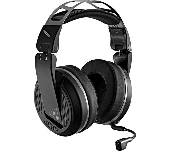 Cheap TURTLE BEACH Elite Atlas Aero Wireless Gaming Headset Only £100