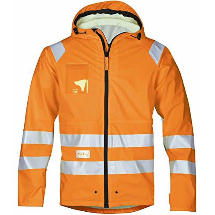 Snickers 82335500007 Rain Jacket