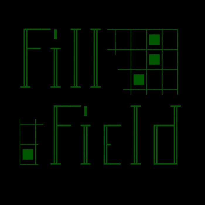 FillField