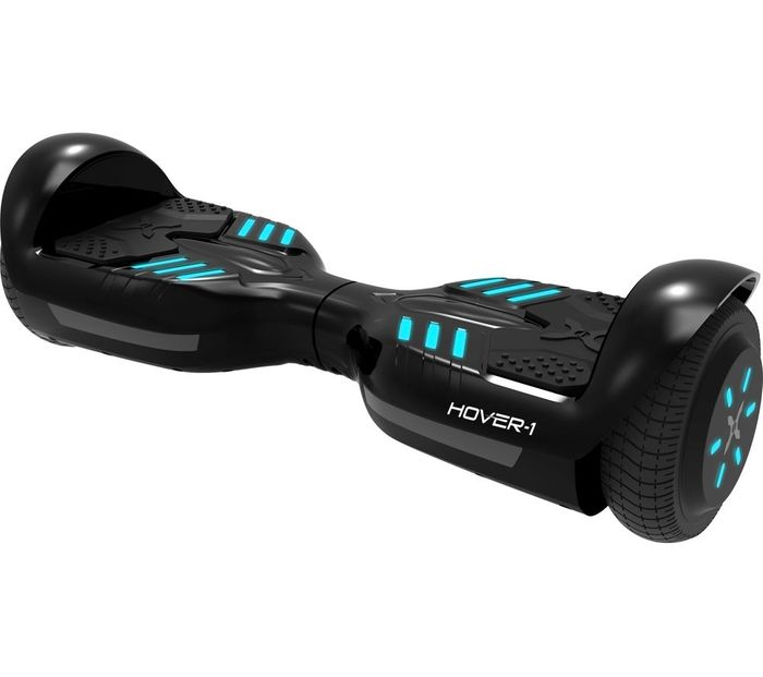 HOVER-1 Superstar Hoverboard