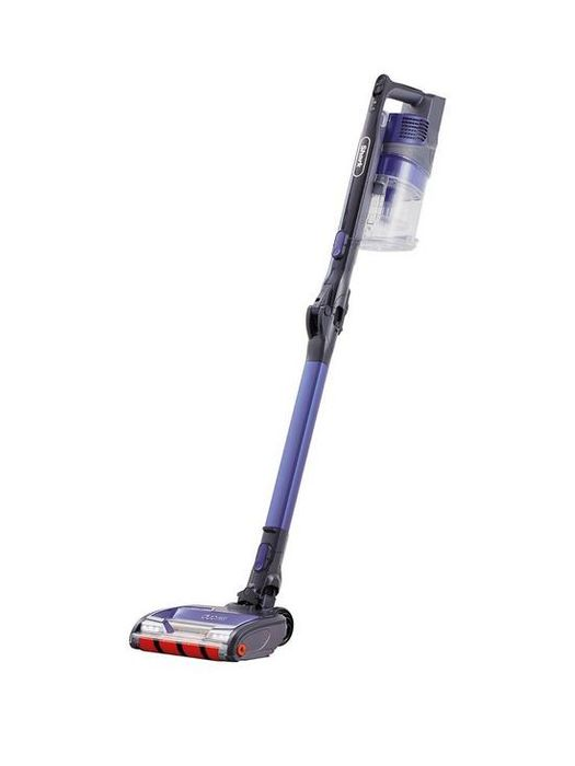 Cheap Shark Cordless Vacuum (Twin Battery) - Save £100