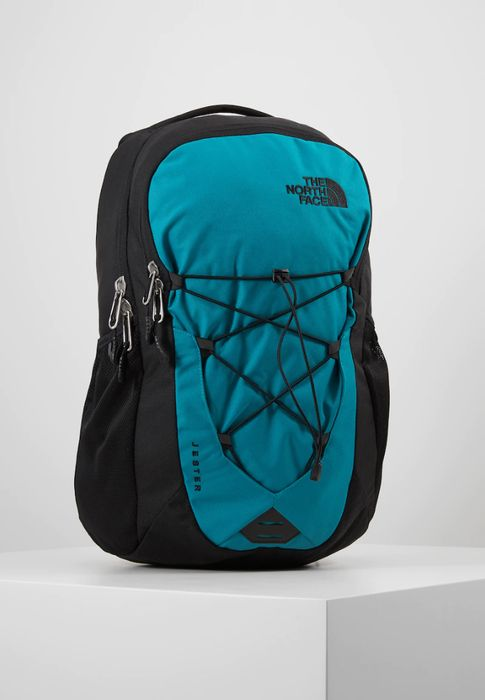 The North Face Jester Backpack 50%off at Zalando