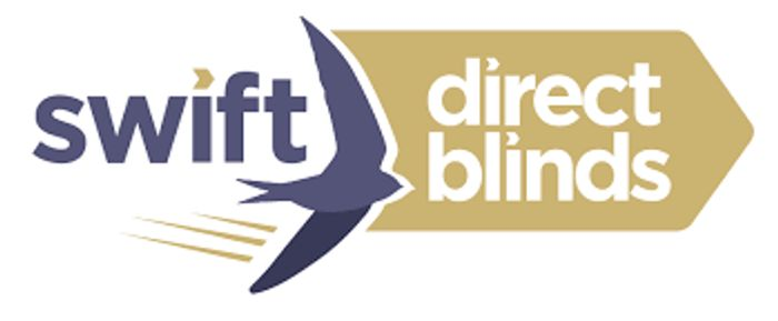 £10 off £140 Spend at Swift Blinds Direct