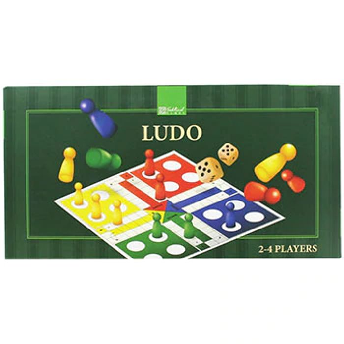 Ludo Board Game Only £4
