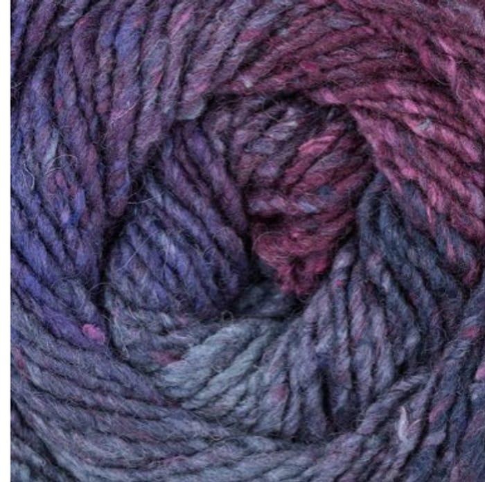 Cascade Melilla Yarn 30% Off!