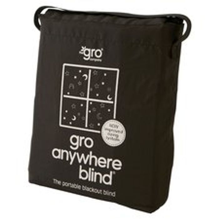 Save £7 on Gro Anywhere Blind
