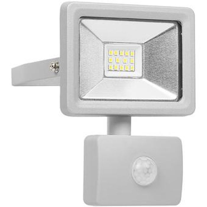 Smartwares 10W LED Security Light