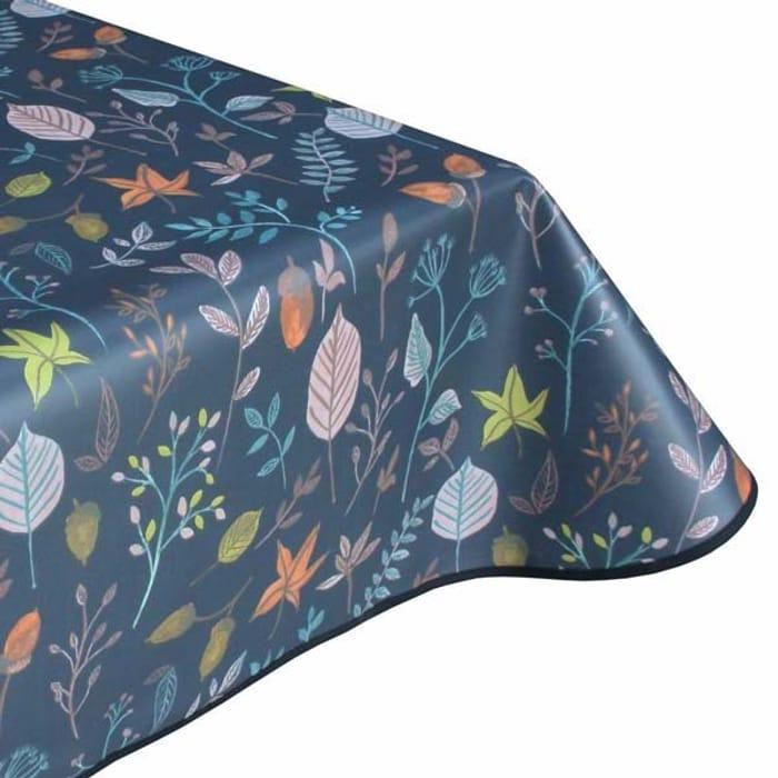 4 Free Fabric Samples