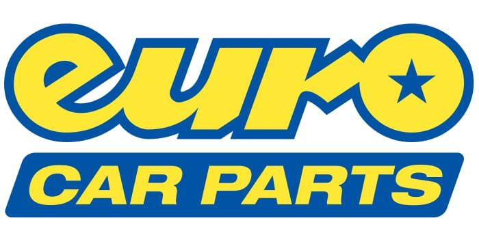 40% off Car Parts