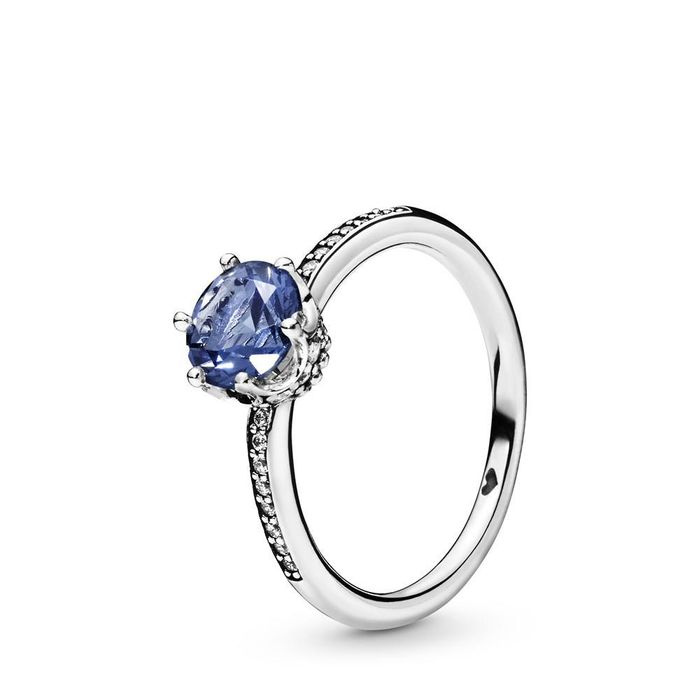 Pandora Up To 60% Off + Free Delivery Over £20 at Argento