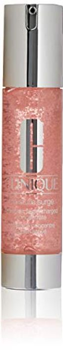 Best Price! Clinique Clinique Moisture Surge Hydrating Supercharged Concentrate