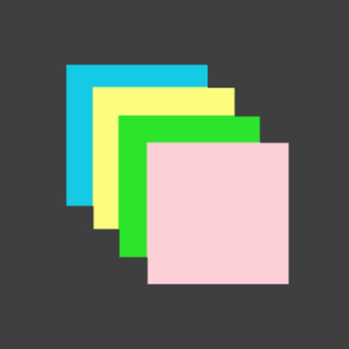 Sticky Notes Widget + for Android (Temp Free, Was £1.79)