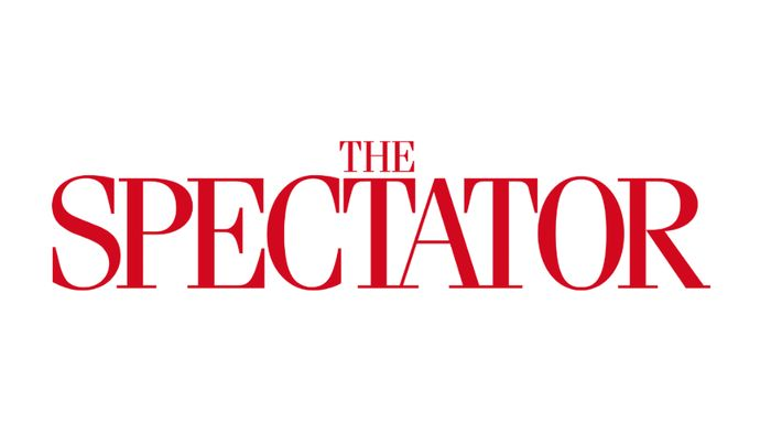 Try the Spectator Free for a Month
