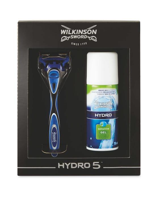 Wilkinson Sword Gift Set
