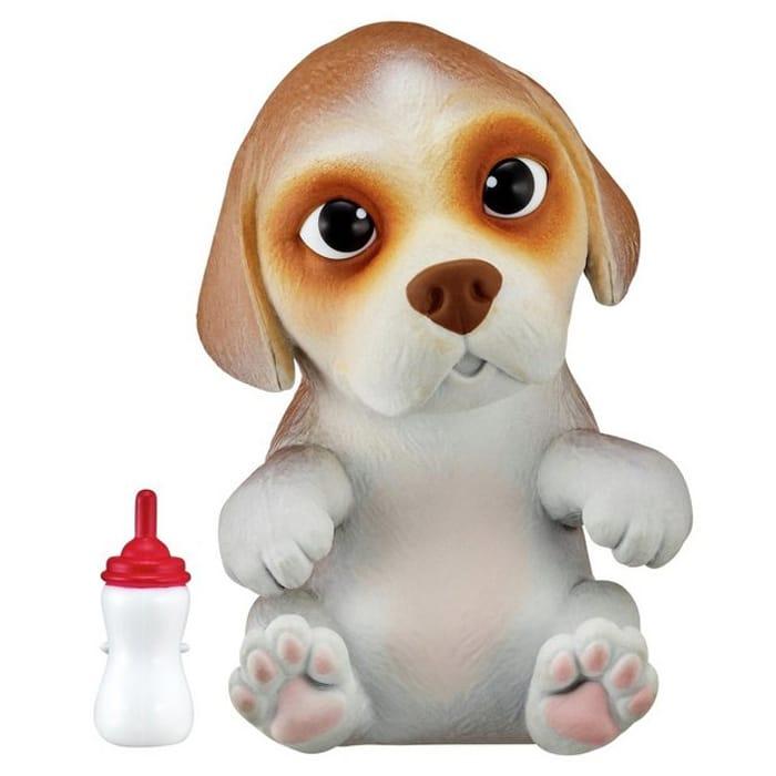 Little Live OMG Pets931/2029