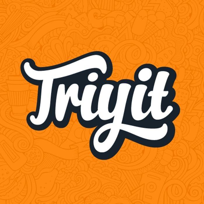 Free Triyit Boxes