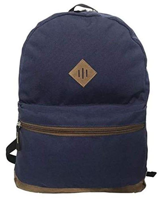 Navy Tesco 12L Backpack