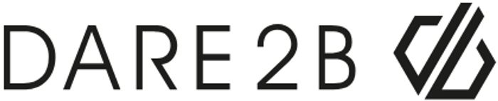 Dare2b - Upto 70% off Sale - Mens/Women/Kids