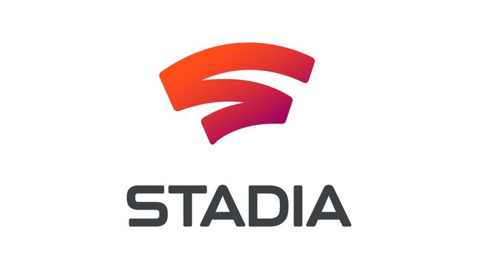 Receive £10 off a £10 Spend at Stadia Store