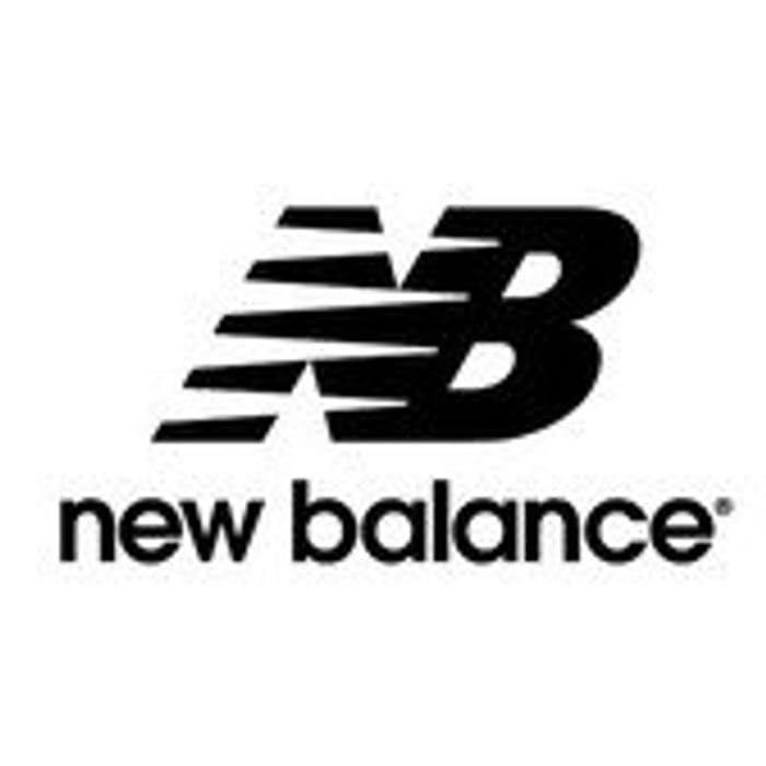 Enjoy 17% off Selected Styles at New Balance