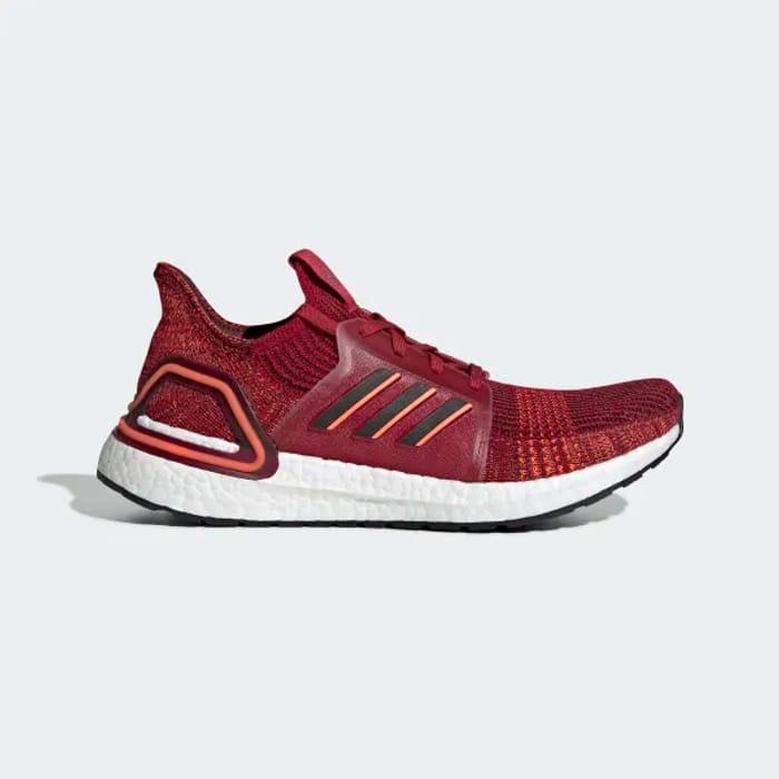 Adidas Ultraboost 19 Trainers