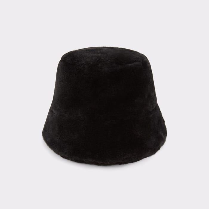 Aldo Gweridia Hat
