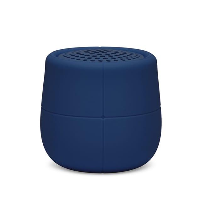 Lexon MINO X Water-Resistant Portable Bluetooth Speaker