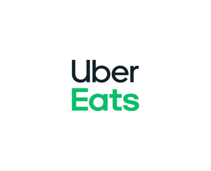 UberEats £15 off a £15+ Order - New Customers Only
