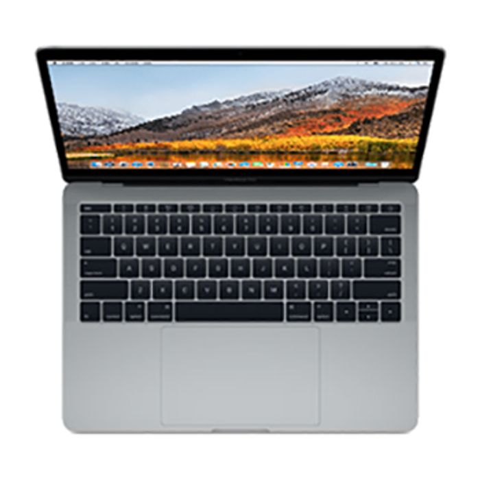 Free Macbook Pro Battery Replacements