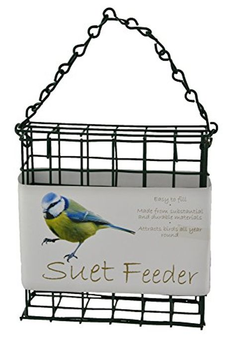 (Pre-Order) Link in Description: Bird Feeder for £1 Only