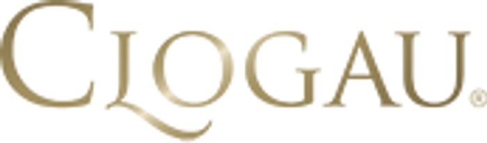 20% off and Free Delivery at Clogau