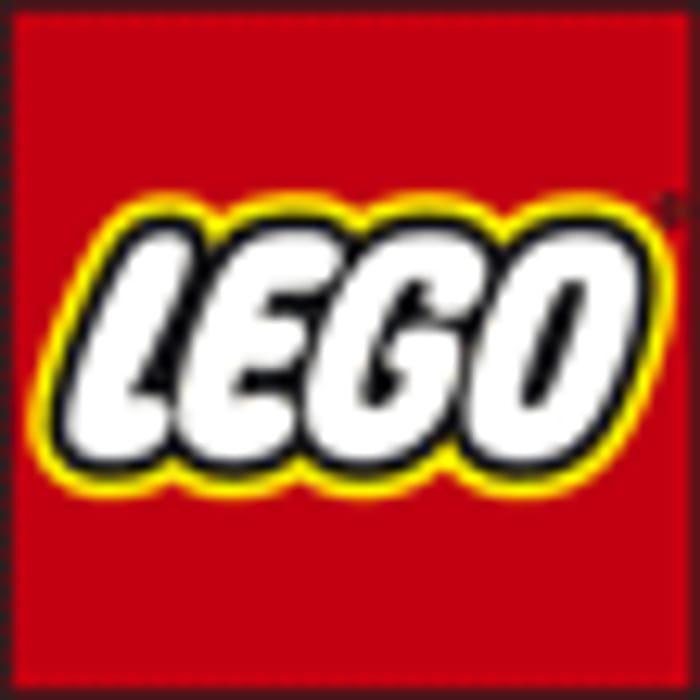Free LEGO Lamborghini with Orders over £35 at LEGO