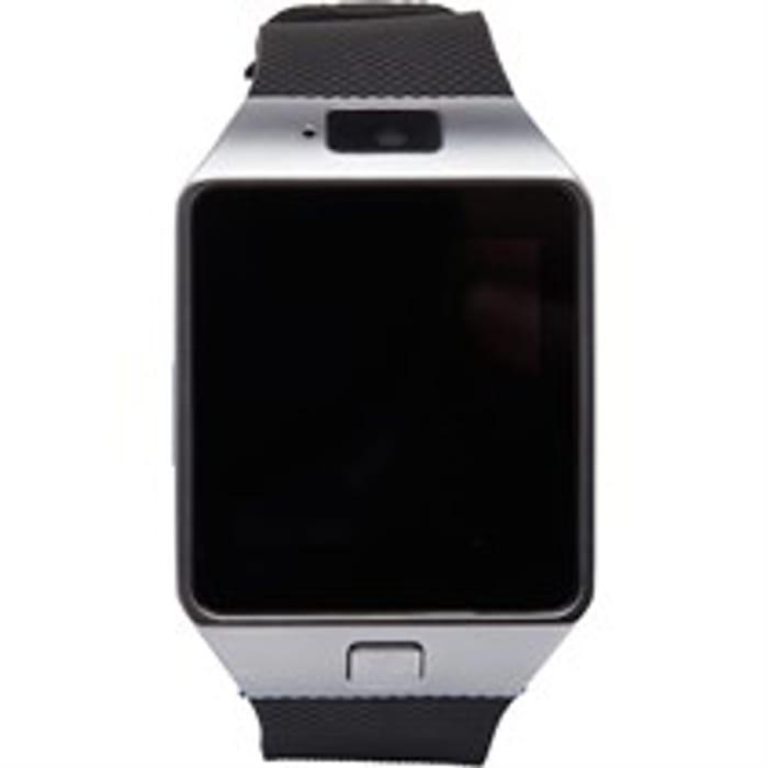 Challenger Bluetooth Smart Watch