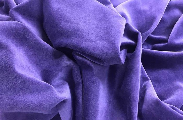 6 Free Fabric Sample Swatches.