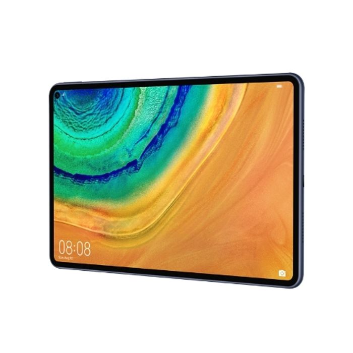 HUAWEI MatePad Pro Tablet 6GB/128GB Wi-Fi + MateBook Keyboard + MatePad M-Pen