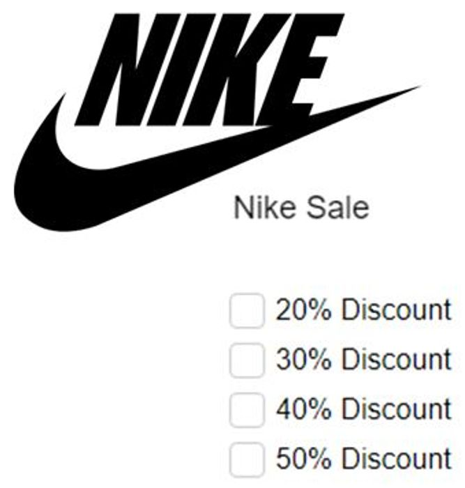 Special offer - NIKE SALE - CHEAP NIKE!