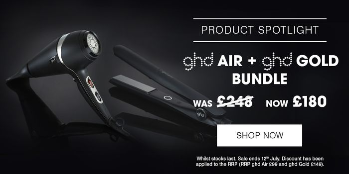 10% off When You Spend £30