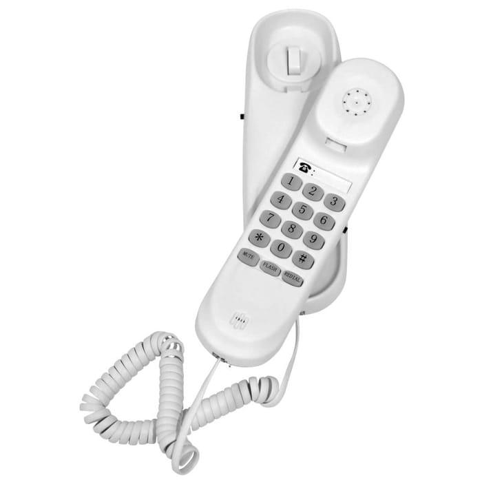 Radius Slimline Telephone Down From £10 to £9