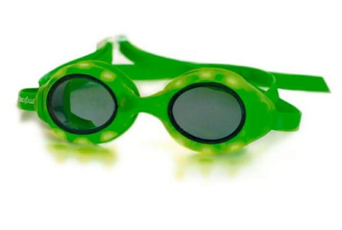 Swimglows Gogglows