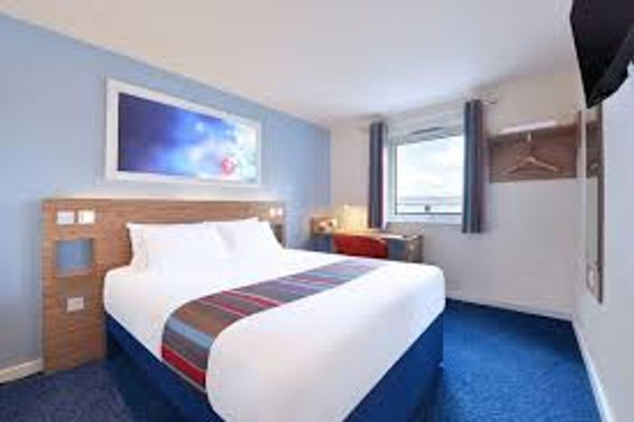 Special Offer - Travelodge - Over One Million Rooms Under £29!