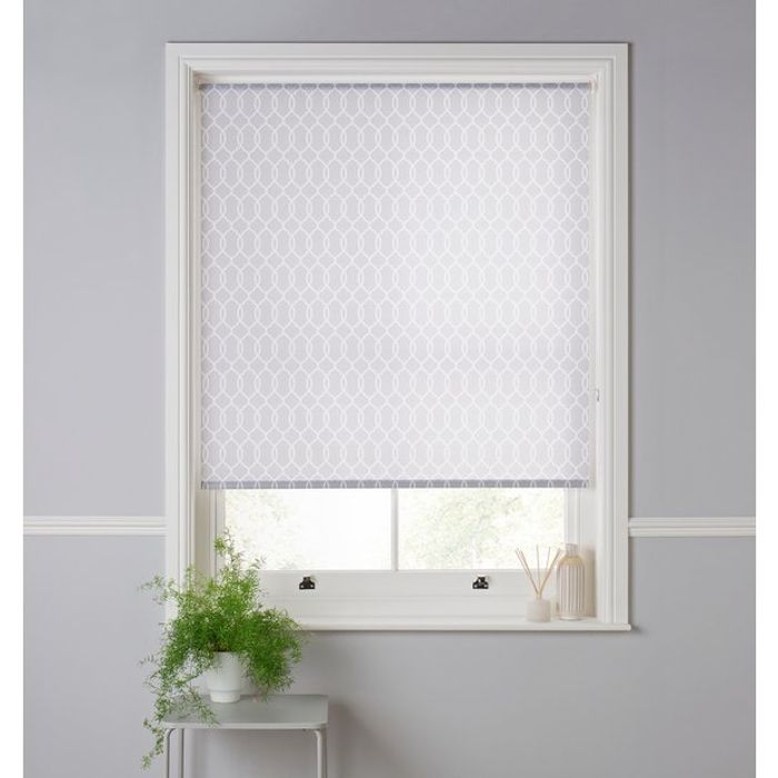 Daylight Roller Blind
