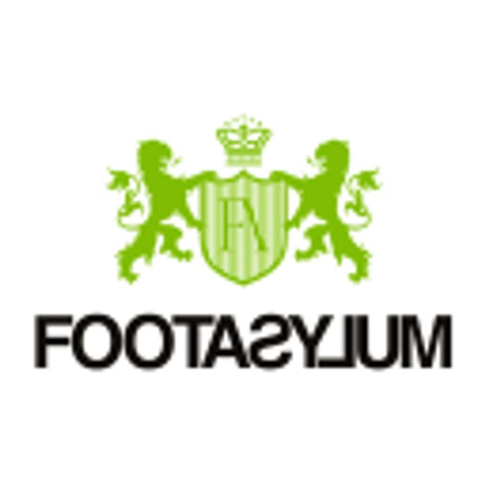 25% offLast Chance Collection Orders at Footasylum