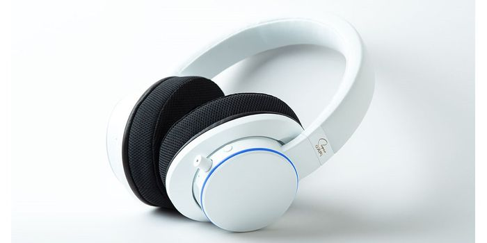 Creative - Creative SXFI Air Bluetooth and USB Headphones 34%off at Creative