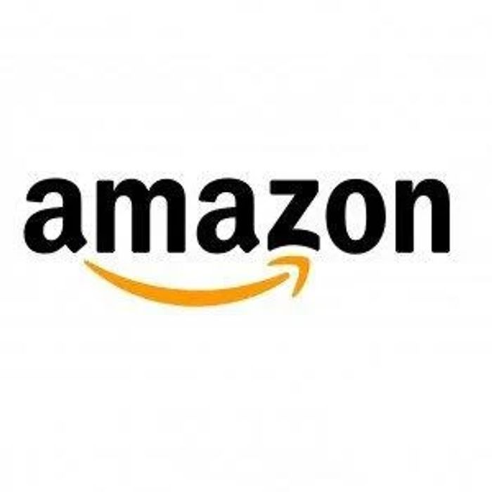 £5 off Your next Purchase above £25 at Amazon.co.uk (Selected accounts)