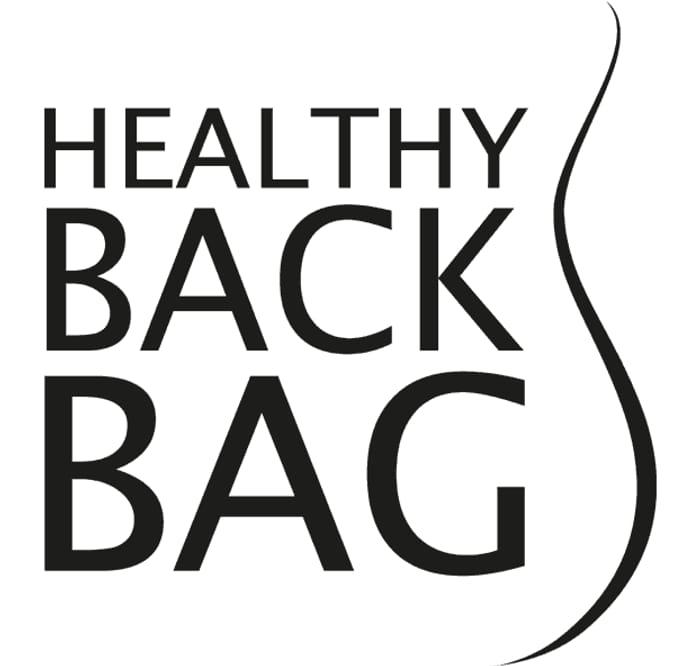 Shop Clearance at Healthy Back Bag