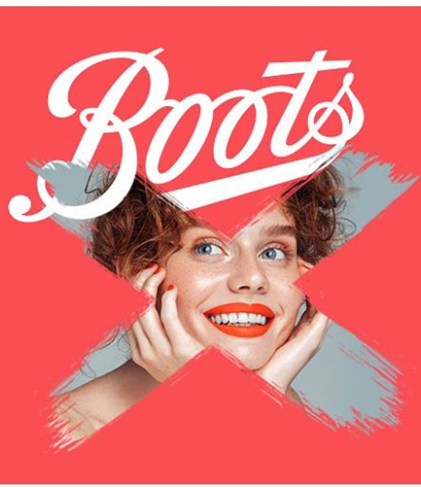 Join The 'Boots X Tribe' For Freebies And Much More!