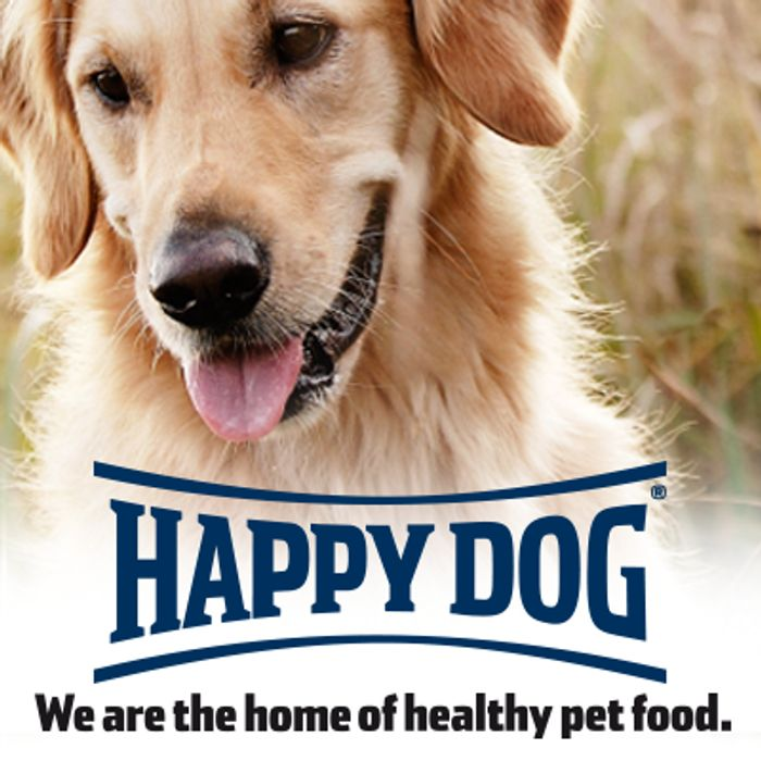 A FREE Kilogram of Dog Food worth up to £7.99(JUST PAY SHIPPING)