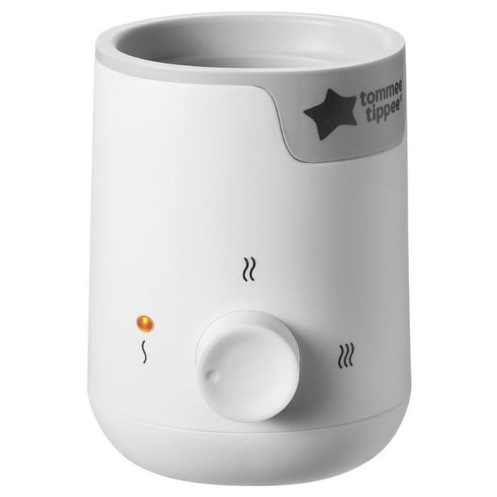 Tommee Tippee Easi-Warm Bottle & Food Warmer